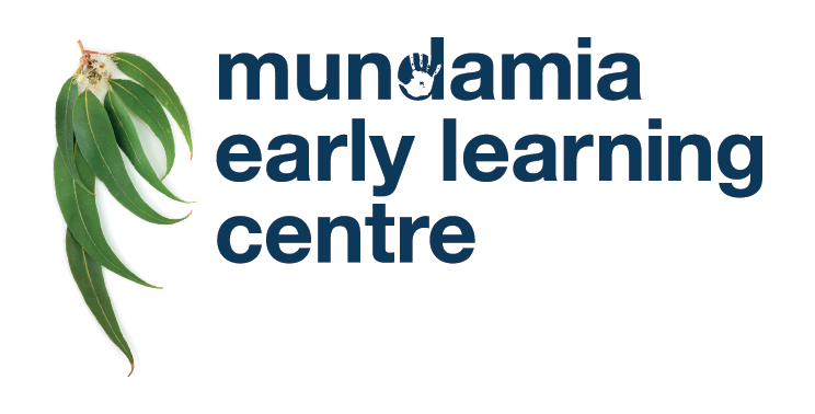 Mundamia Family Day Care